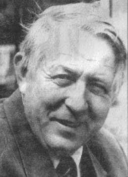 Журавков Андрей Фролович